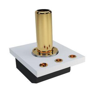 Bourns Sensore di pressione relativa , 30psi, 30psi (250), BPS130-HA030P-1MG