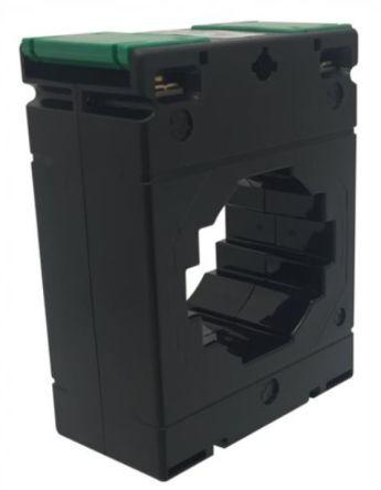 Sifam Tinsley Trasformatore di corrente , Montaggio su base, 1000:5, XM20-395141S000000