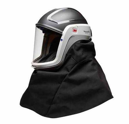 3M Respiratore elettrico  Versaflo™ M-400, M-406
