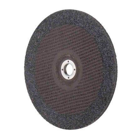 3m mola abrasiva  in ceramica, dia. 230mm, larghezza 7mm, foro da 22.2m, 51751