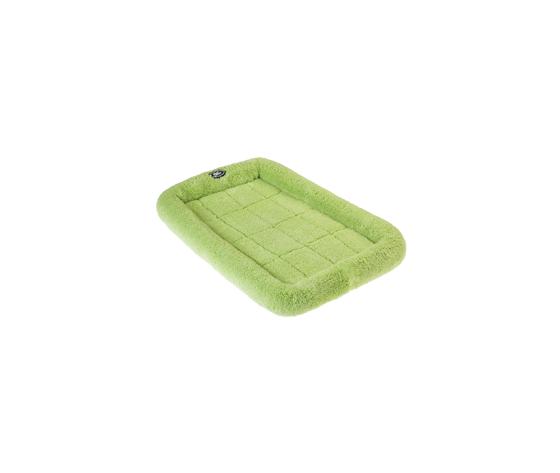 gimborn gimdog cuscini fourseason greenfield con lavanda 46x73x7 cm