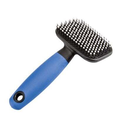 ferplast gro 4949 spazzola lisciante roditori (*)