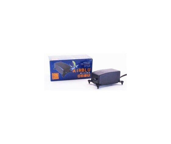 blu bios aereatore per acquario micro airblu