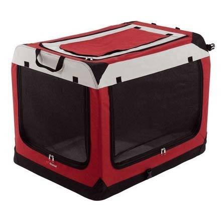 ferplast trasportino per cani portatile holiday 8 (*)