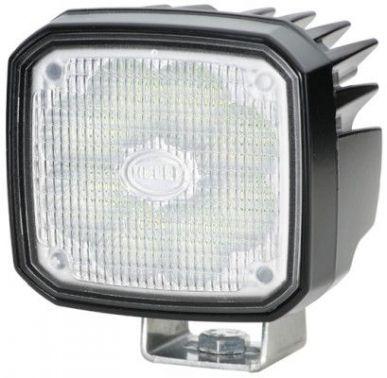 Hella 1GA 995 606-221 Lampada da lavoro, destra 1GA 995 606-221