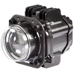 Hella 1AL 010 820-021 Faro principale a LED, sinistro o destro 1AL 010 820-021