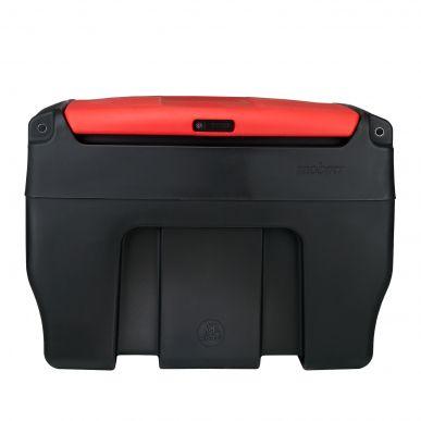 Pressol Serbatoio mobiFITT-300 l - Pistola automatica gasolio-12 V-35 l/min-Contatore digitale 26 485