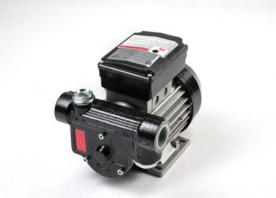 Flexbimec Pompa elettrica travaso gasolio , 230V, 60 l/min 6435