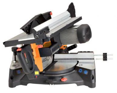 compa troncatrice 305mm , taglio 100mm orange-305-100