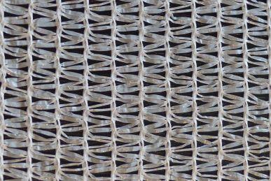 Alphatex Rete ombreggiante Climatex 30 per fragole da serra - 40g/m² 5SPT045102