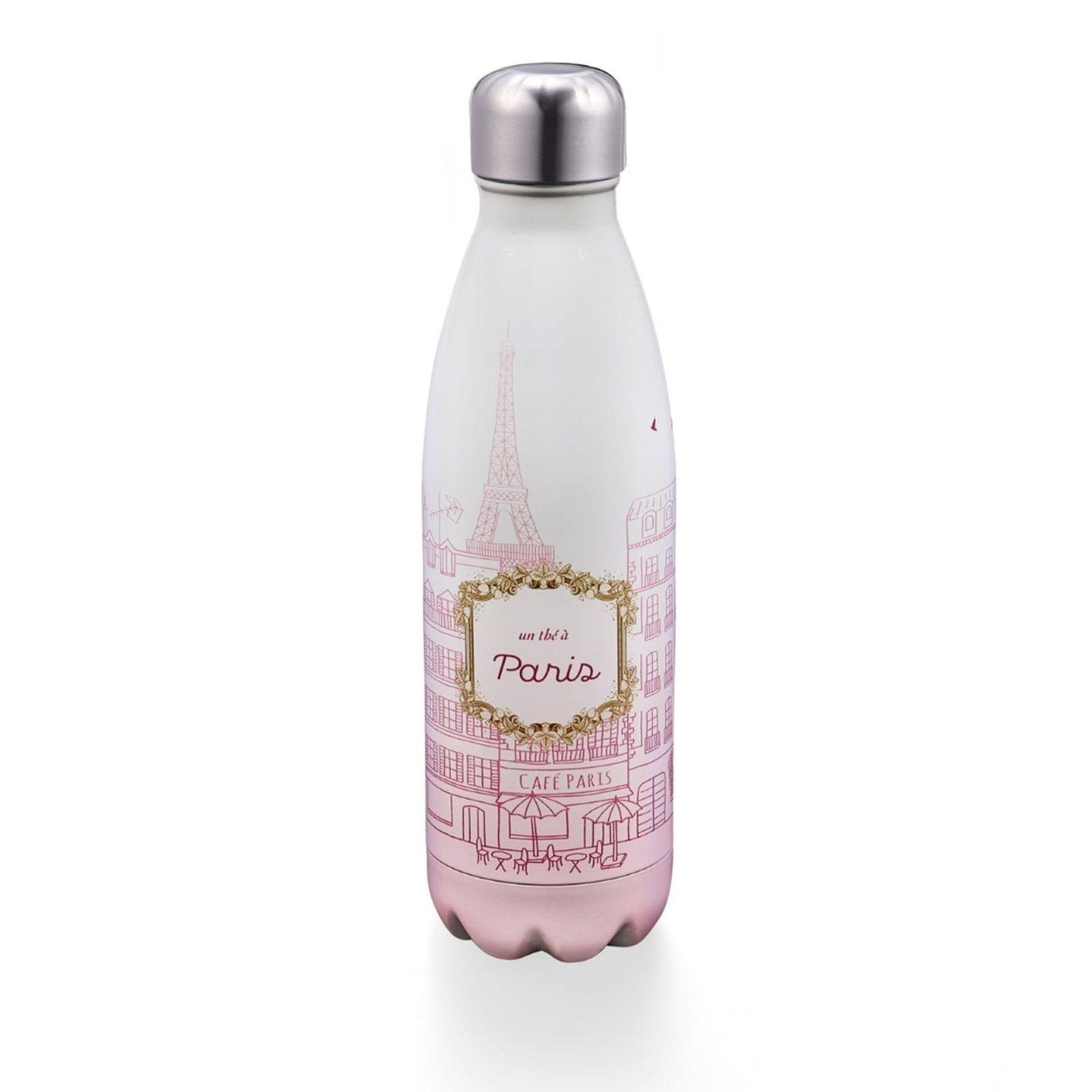Neavita Bottiglia Thermos Paris -