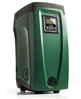 Dab Pumps Spa Sistema Elettronico di Pressurizzazione Autoclave E.SYBOX V220 DAB