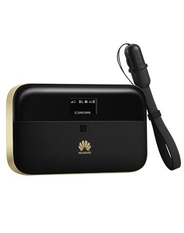 Huawei Mobile Wifi 2 Plus