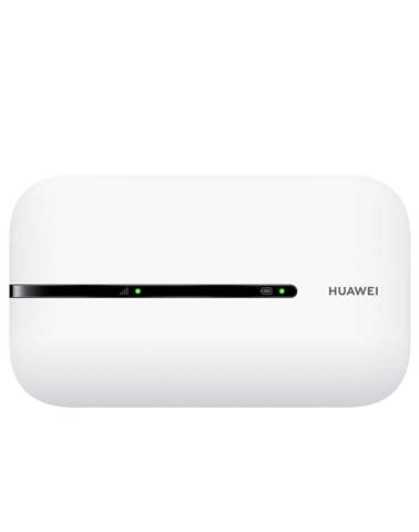 Huawei Mobile Wifi 3s