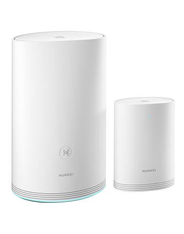 Huawei Wifi Q2 Pro (1 Base + 1 Satellite)