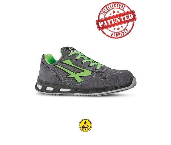upower scarpa antinfortunistica u-power - prime s3 src