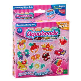 Aquabeads 79278 Aqb
