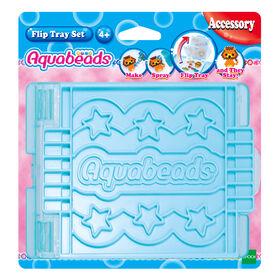 Aquabeads 31331 Aqb