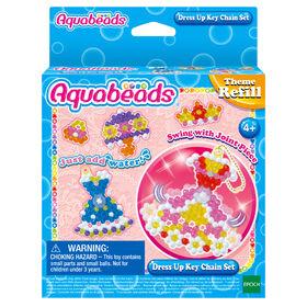 Aquabeads 31362 Aqb