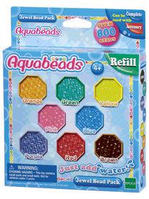 Aquabeads 79178 Aqb