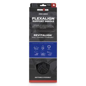 Flexalign Support Solette per arcate plantari alte