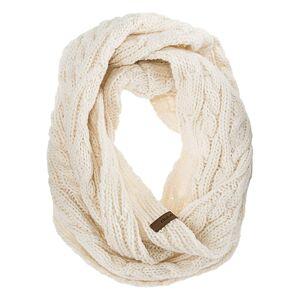 BULA Outdoor sciarpa ad anello