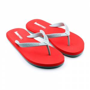 Hele sandals FlipFlop Ironman Infradito