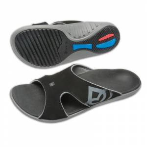 Spenco Total Support KHOLO Sandals sandali uomo