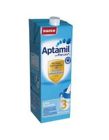 Aptamil 3 Latte 1lt