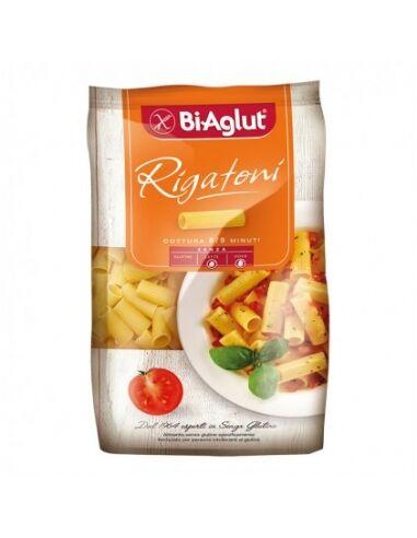 Biaglut-Pasta Rigatoni 500g