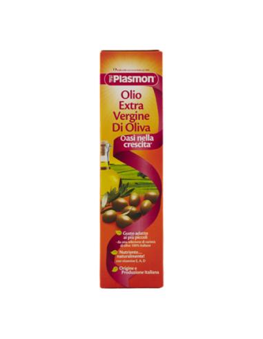 Plasmon Olio Oliva 250ml