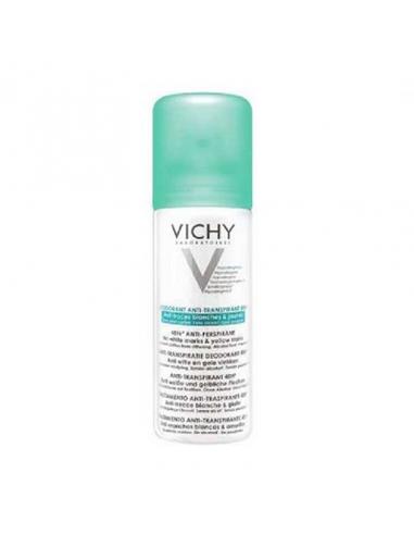 Vichy Aerosol Anti Traces 125ml