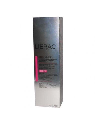 Lierac Body Slim 200ml