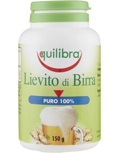 Lievito-Birra Mvi 120 Cpr
