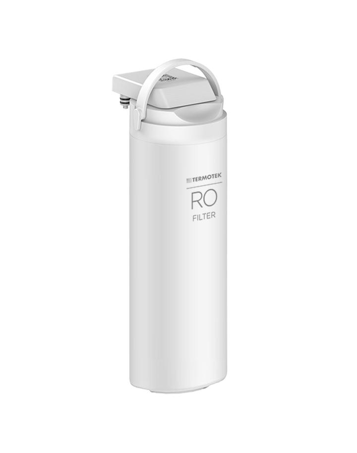 Termotek Tk002os Filtro Ricambio Ro Aquapur 100