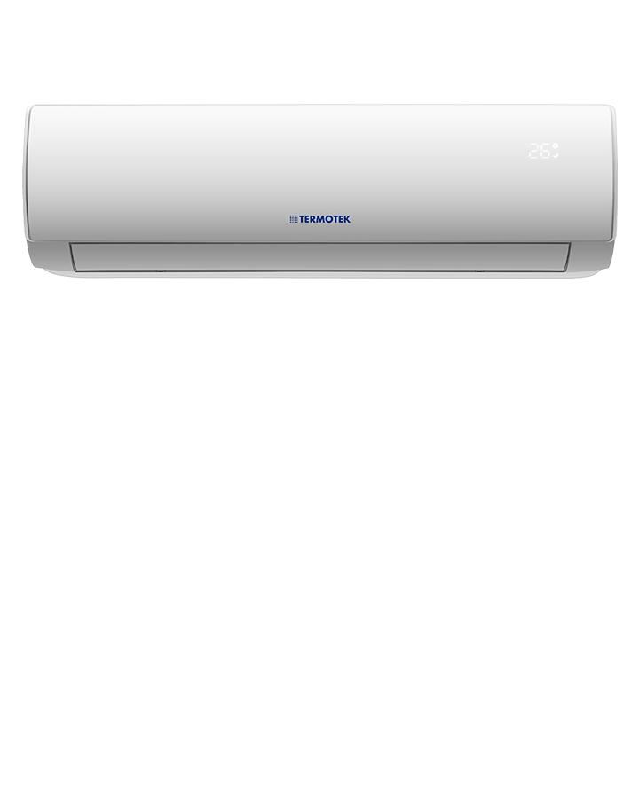 Termotek Airplus C18 Climatizzatore 18000 Btu Inverter A++ Wifi Ready R32