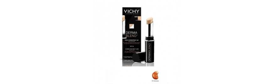 Vichy Dermablend Stick 55 45 g