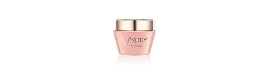 Vichy Neovadiol Rose Platinium Crema anti età per il viso 50 ml