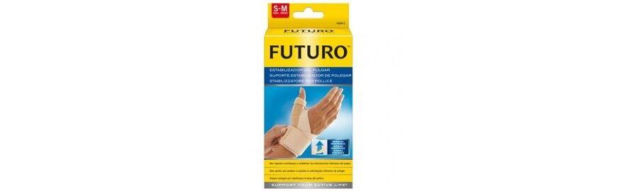 3M Futuro Stabilizzatore Per Pollice 1 pezzo