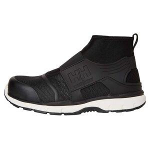 HH Workwear Helly Hansen Sandal Boot 47 Nero