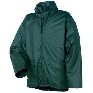 HH Workwear Workwear Helly Hansen Giacca Voss XL Verde
