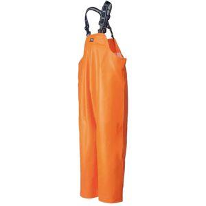 HH Workwear Helly Hansen Salopette Stavanger S Arancione