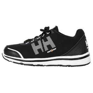 HH Workwear Helly Hansen W Luna Soft Toe 37 Nero
