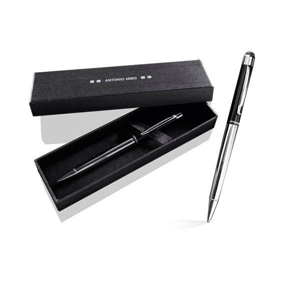 Antonio Miró Ballpoint Pen With Touch Pointer Antonio Miró 147160