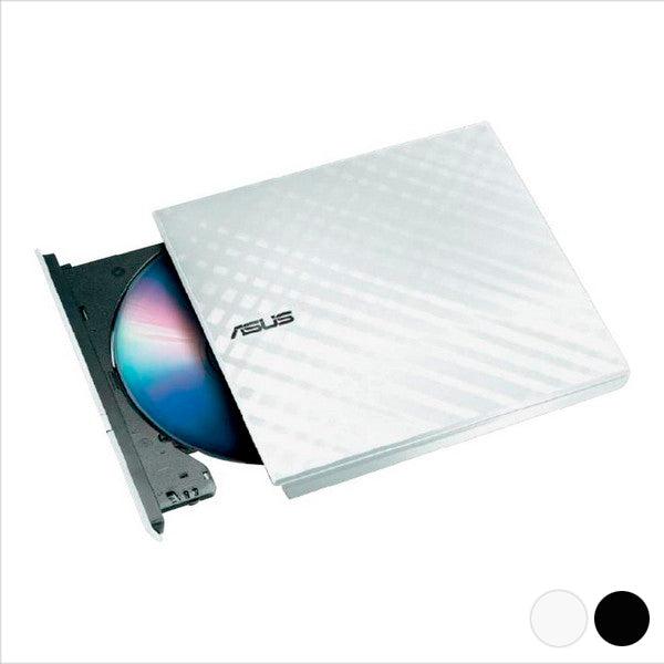 Asus External Recorder Asus 90-Dq043