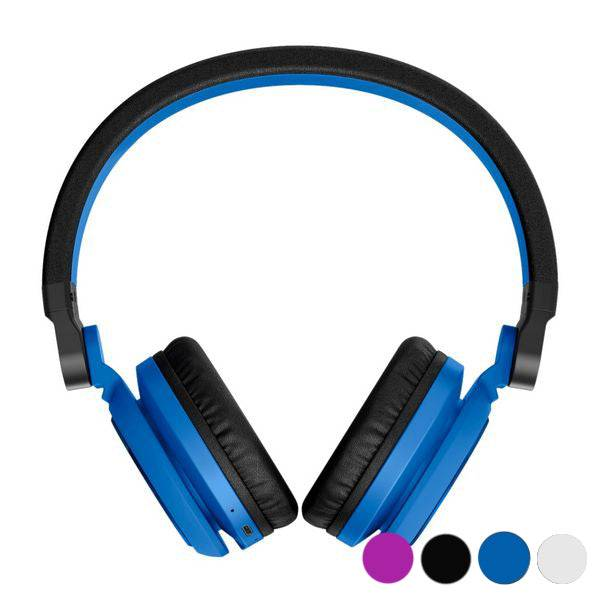 Energy Sistem Bluetooth Headphones Energy Sistem Urban 2 300 Mah