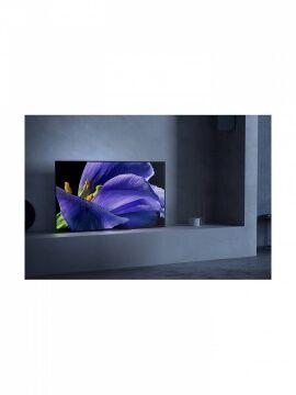 "Sony OFFERTA SPECIALE SONY 2019 NUOVO SIGILLATO: KD-65AG9 TV OLED 65"" ULTRA HD HDR SMART TV WI-FI X1 ULTIMATE 120 HZ - 65AG9 ANDROID - GARANZIA SONY ITALIA 24 MESI"