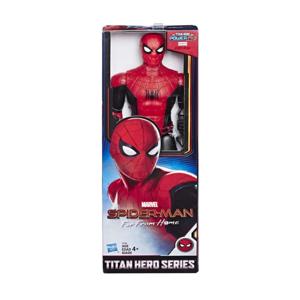 Hasbro Avengers Spider-Man Far From Home Personaggio 30 Cm