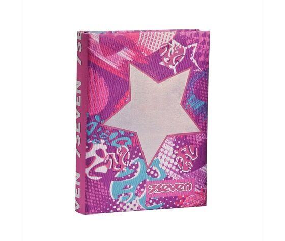 seven diario scolastico  7.1 fabric covers-3