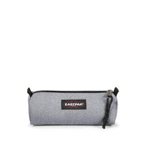 eastpack Astuccio Benchmark Grigio